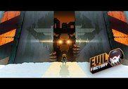 Evil Factory Jeux