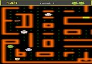 Ghost Munch Android Jeux