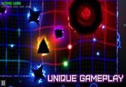 Neo Duo: Neon Geometry Dodge Jeux