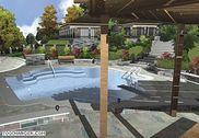 Architecte 3D nexGen Ultimate Maison et Loisirs