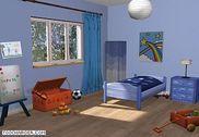 Architecte d'intérieur 3D Edition Deluxe Maison et Loisirs