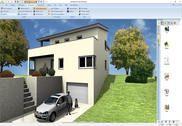 Ashampoo 3D CAD Architecture 7 Maison et Loisirs