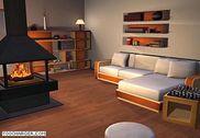 3D Architecte Pro CAD Maison et Loisirs