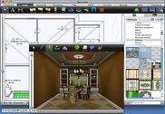 Architecte 3D pour Mac Maison et Loisirs