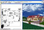 3D Architecte Expert CAD Maison et Loisirs