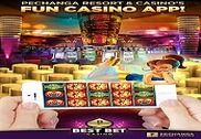 Best Bet Casino™ - Free Slots! Jeux