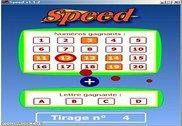 Speed Jeux