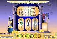 Egyptian Slots Jeux