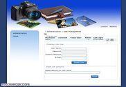 My Web Pages Starter Kit Programmation