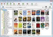 Readerware for Linux Internet