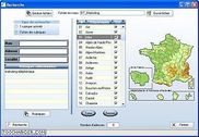 Ditel Capture Mails Pro Internet