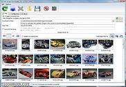 Bulk Image Downloader Internet