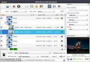Xilisoft Blu-ray iPad Convertisseur pour Mac Multimédia