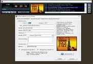 PatPlayer v5.7.6 Multimédia