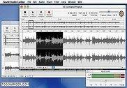 Sound Studio Multimédia