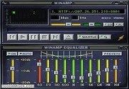 Winamp Multimédia