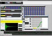 orDrumbox Multimédia