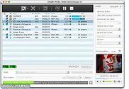 Xilisoft iPhone Vidéo Convertisseur pour Mac Multimédia