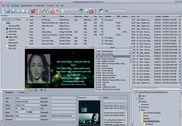 Zortam Mp3 Media Studio Multimédia