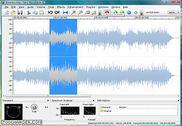 Nero Wave Editor Multimédia