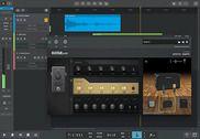 n-Track Studio Multimédia