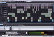 MAGIX Samplitude Music Studio Multimédia