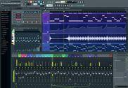 FL Studio Multimédia