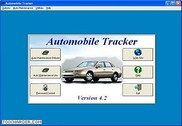 Automobile Tracker Maison et Loisirs