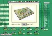 Grand Prix 2002 Maison et Loisirs