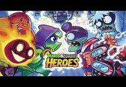 Plants vs. Zombies™ Heroes Jeux