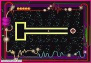 Electron Jeux