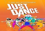 Just Dance Controller Jeux