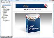 DC App Protector Programmation