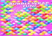 Bubble Wrap - Balloon Pop ????Popping Games For Kids Jeux
