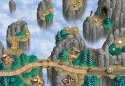 Roads of Rome 2 (Freemium) Jeux