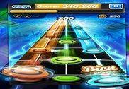 Rock Hero 2 Jeux