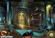 Nightfall Mysteries : Asylum Conspiracy Jeux
