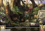 Awakening : Moonfell Wood Jeux