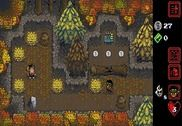 Stranger Things : The game Android Jeux