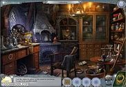 Treasure Seekers 4 : The Time Has Come Jeux