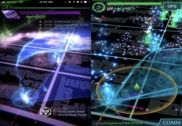 Ingress Prime Android  Jeux