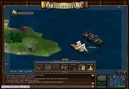 Seafight Jeux