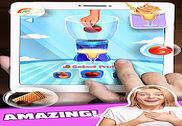 Fruit Blender 3D - Juice Simulator Jeux