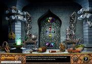 Sultan's Labyrinth Jeux