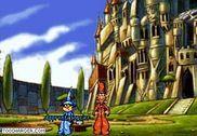 Discworld Jeux