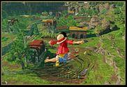 One Piece: World Seeker PC Jeux