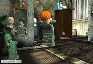 Lego Harry Potter : Années 1 à 4 Jeux