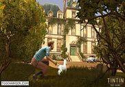 Les Aventures de Tintin : le Secret de la Licorne Jeux