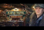 Dead Reckoning: Snowbird's Creek Édition Collector Jeux
