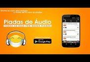 Piadas de Áudio Maison et Loisirs